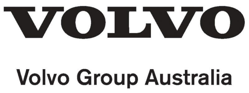 Volvo-Group_Log