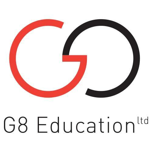 Adam Lorde, G8 Education